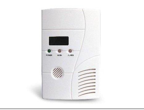Les Compagnons Parisiens - Urgence dépannage électricité par un électricien à Paris, dans le 92, 93, 94 et 95 | Les Compagnons Parisiens | Scoop.it
