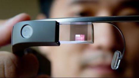 Realidad virtual, aumentada y mixta, ¿conoces las diferencias? | COMUNICACIONES DIGITALES | Scoop.it