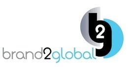 Welocalize Sponsors Brand2Global Conference 2015 | Localization | Scoop.it