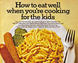 Several New Reports on Obesity Place Blame on Food Marketing   Food issues   Scoop.it