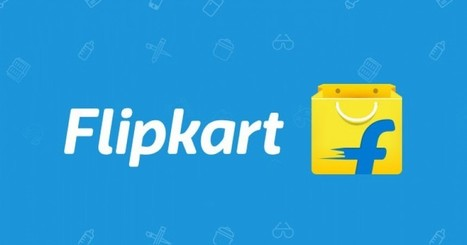 Flipkart app 2015 features Image search to get similar products | Top 10 free search Engine optimization (SEO) Tools for monitoring website | Scoop.it