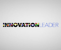 Is Your CEO Serious About Innovation? 10 Questions to Ask. | The Jazz of Innovation | Scoop.it