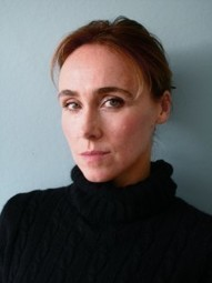 Rebecca Whitney: The Liar's Chair & Traditional Publishing | A Writer's Notebook | Scoop.it