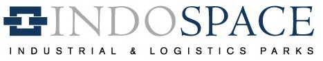 logistics space for lease, supply chain india | Indo Space | Scoop.it