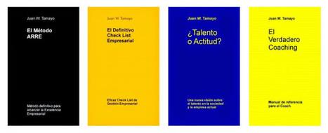 4 Libros gratis sobre Cómo Alcanzar la Excelencia Empresarial   Recursos Humanos 2.0   Scoop.it
