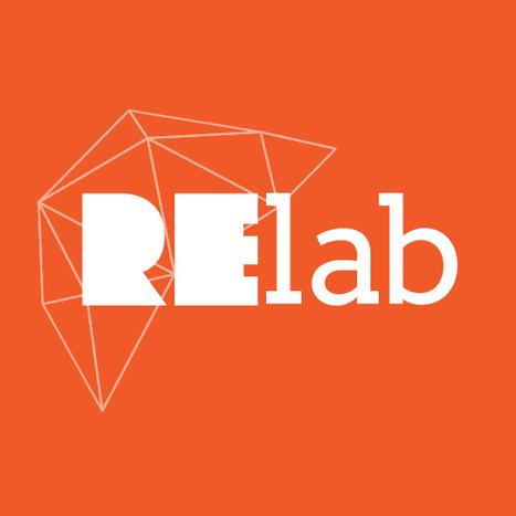 Le RElab, premier FABLAB de Wallonie, sera inauguré samedi à Liège | Adokpé | Scoop.it