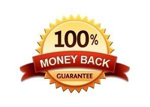 Buy Website Traffic | Targeted | Quality | WebTrafficGeeks.com | Buy Web Traffic | Scoop.it