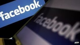 Facebook to suspend photo tag | Social Media and its influence | Scoop.it