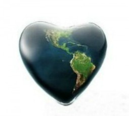 Working apart together « Corporate Compassion | HRD evelopment | Scoop.it