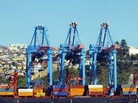Las Exportaciones Chilenas Crecieron un 666% en los Últimos 21 Año   Doing Business in Chile - Desarrollar Negocios en Chile   Scoop.it
