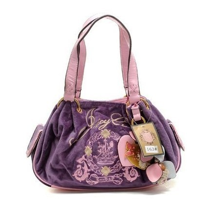 Juicy Couture Outlet,Juicy Couture Bags,Cheap Juicy Couture UK Sale. | Juicy Couture | Scoop.it