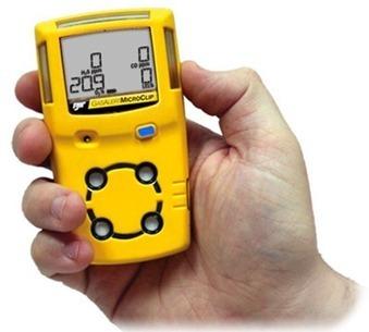 Servicios de Calibración de Monitores y Detectores de Gase | Servicios de Calibración de Monitores y Detectores de Gases | Scoop.it