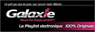 Galaxie (Lille) rejoint les Indés Radio | Radioscope | Scoop.it