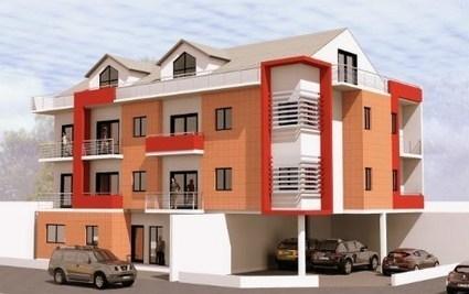L'immobilier au Cameroun, une véritable opportunité d'investissement pour la Diaspora! | Real estate information | Scoop.it