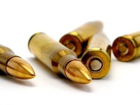 Shooting spree: Former prayer leader gunned down - The Express Tribune | shiakillings | Scoop.it