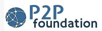 Dmytri Kleiner's Critique of Peer Production Ideology - P2P Foundation | Emergent Digital Practices | Scoop.it