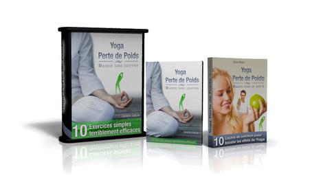 Yoga Perte de Poids | Un Ventre Plat | ventreplat | Scoop.it