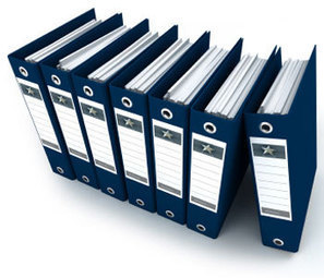 Book keeping   Data entry services   Scoop.it