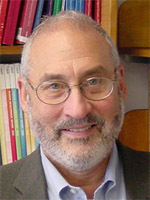 GDP not adequate for well-being, says Stiglitz | Nouveaux paradigmes | Scoop.it