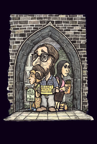 Adjunct Faculty - Ricardo Levins Morales - Art For Social Justice - RLMArts.com via @moravec | A New Society, a new education! | Scoop.it