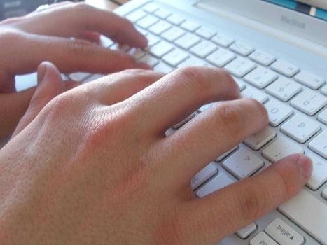 Un prédateur sexuel, qui chassait ses victimes sur le net, disparaît dans la nature | Pédocriminalité | Scoop.it