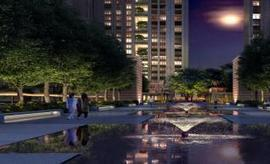 Lodha Cuffe Parade New Launch in Mumbai | Property in Mumbai & Real Estate in Mumbai | Scoop.it