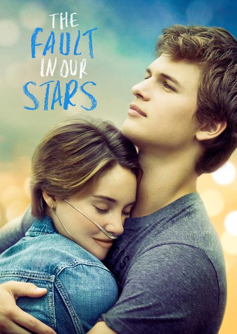 Aynı Yıldızın Altında - The Fault in Our Stars | FilmSektor | Scoop.it
