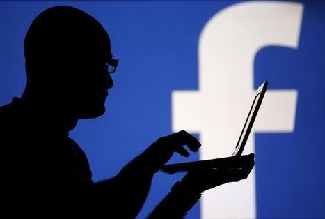 Facebook achète WhatsApp pour 16 milliards de dollars | Marketing Digital | Scoop.it