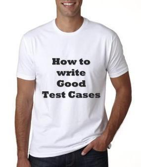 How to Write Good Test Cases? | Software Testing Classes | Software Testing Class | L.L. Bean QA 10th Edition | Scoop.it
