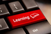 6 Questions to Ask Your Online Instructor - US News | Tips for Learning Online | Scoop.it