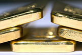 Gold Rout for Central Banks Buying Most Since 1964: Commodities | EconMatters | Scoop.it