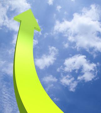 Future of Telemedicine Is Bright | HealthWorks Collective | Telemedicina en la farmacia | Scoop.it