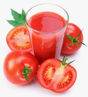 How Tomato Juice Benefits Human Body | Agro Products | Scoop.it