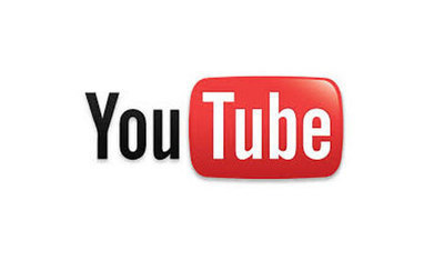 Egypt court halts YouTube ban | Égypt-actus | Scoop.it