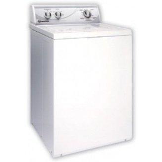 Speed Queen AWN412 - 3,3 Cubic Feet | Best Washing Machines | Scoop.it