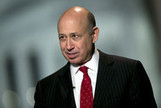 Goldman Sachs Sped Up $65 Million in Stock Awards | Realms of Healthcare and Business | Scoop.it