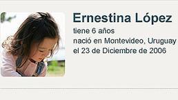 Niños más seguros en internet con una aplicación uruguaya - BBC Mundo - Noticias | Lo último en tecnología | Scoop.it