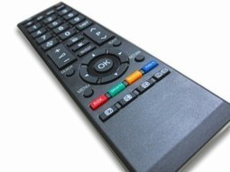How to Watch TV Without Cable | How To Watch TV Without Cable | Save Money on TV | Scoop.it