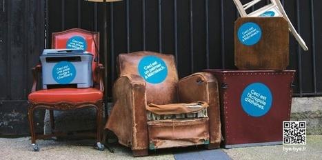 Transavia et eBay inventent un nouveau moyen de payer le voyage | publicité | Scoop.it