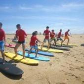 Vacances Educatives (vacances.educatives) on about.me | Vacances Educatives - Séjours Linguistiques | Scoop.it