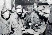 Dans l'enfer de Verdun | La guerre de 1914-1918 | Scoop.it