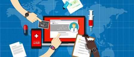 e-Santé : Le référentiel de certification HDS à l'heure du compromis | proveance | Scoop.it