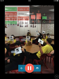 PLICKERS | Recursos TIC y otros | Scoop.it