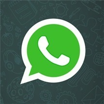 Download WhatsApp 2.11.344 XAP Windows Phone | WPhoneApps | whats | Scoop.it