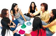 Habilidadades para la Vida | LA COMUNICACION | Scoop.it