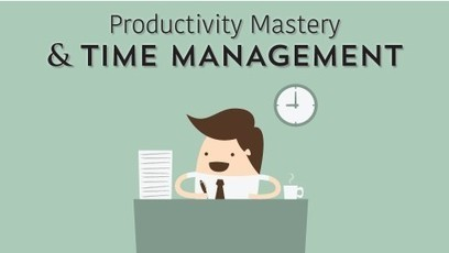 online courses: Learn How To Maximize Your Time And Get Everything Done   Online Courses   Scoop.it