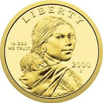 Montanakids | Sacagawea | Westward Expansion | Scoop.it