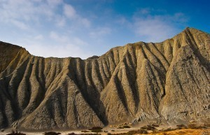 Do we really want to give it all away? | HINGOL NATIONAL PARK! | Scoop.it
