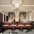 Woods Bagot to transform heritage art deco building into contemporary Sydney hotel | Woods Bagot | Scoop.it