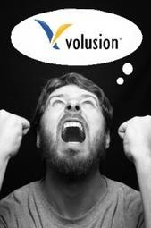 Avoid Bandwidth Overage Fees in Volusion - 1Digital Agency | Web design Predictions | Scoop.it